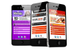 Mobile Web Design