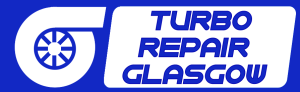 Turbo Repair Glasgow