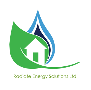 Radiate Energy