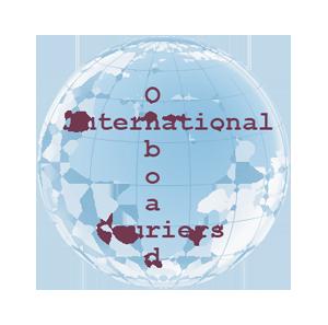 International OBC