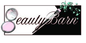 beauty Barn Paisley
