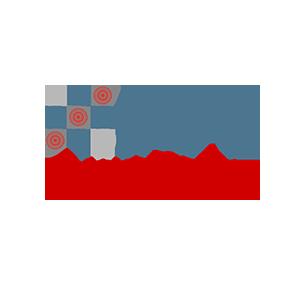 SDT Carpet Binding