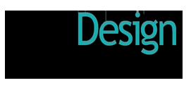 Web Design Paisley
