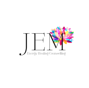 JEM Energy Healing Counselling