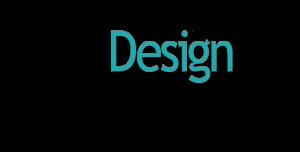 Web Design Paisley logo