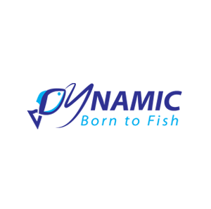 Dynamic Fishing