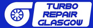 Turbo Repair Glasgow