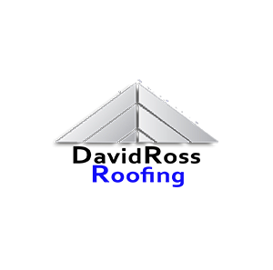 David Ross Roofing