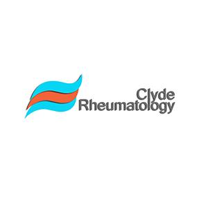 Clyde Rheumatology