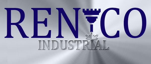 Renico Industrial